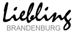Liebling Brandenburg - Ausgewählte Urlaubsorte in Brandenburg