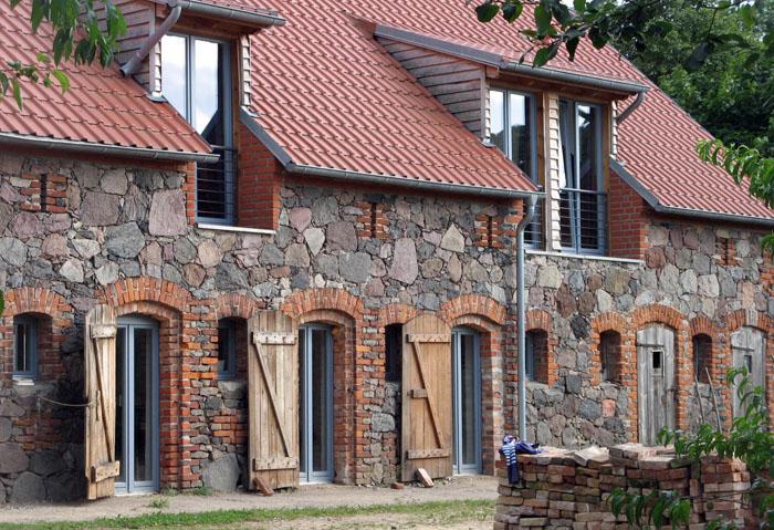 ferienscheune in barnim liebling brandenburg ausgew hlte urlaubsorte in brandenburg. Black Bedroom Furniture Sets. Home Design Ideas