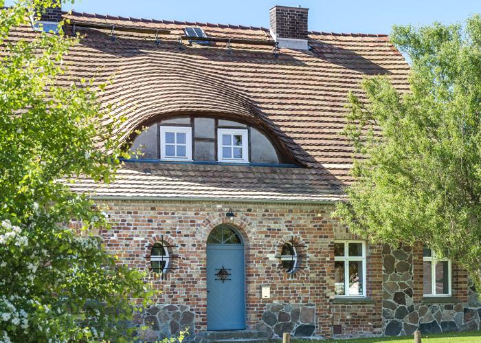 m rkisches landhaus liebling brandenburg ausgew hlte urlaubsorte in brandenburg. Black Bedroom Furniture Sets. Home Design Ideas
