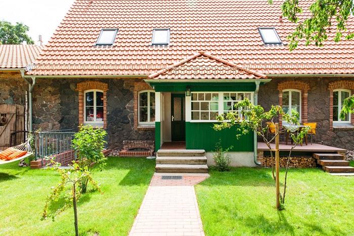 Backhaus1
