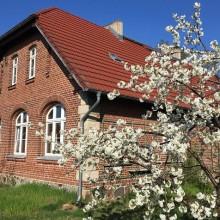 AlteSchule1