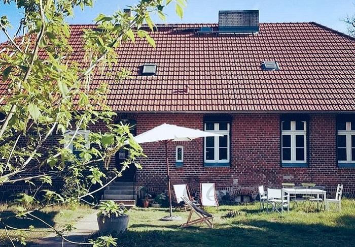 AlteSchule89
