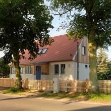 Schnitterhaus1